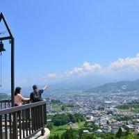 東京から約2時間半! 山形・上山市のかみのやま温泉をひも解く4つの魅力
