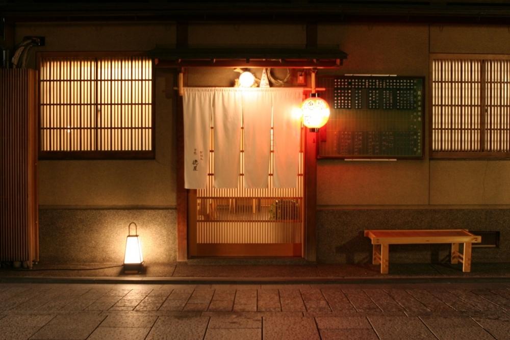 【京都】桜や新緑の季節に。テイクアウトOKの注目スイーツが食べたい!その3