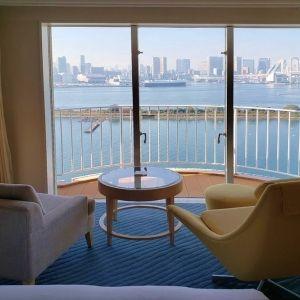 ホテル評論家・瀧澤信秋さんに聞く 本当に快適な長期滞在ホテル