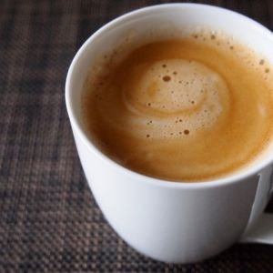 東京都内で発見♡オシャレな「古民家カフェ」おすすめ10選