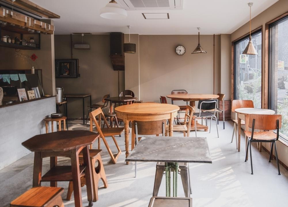台湾朝食で心も体も目覚める。ご近所モーニングトリップへ【東京近郊5選】その3