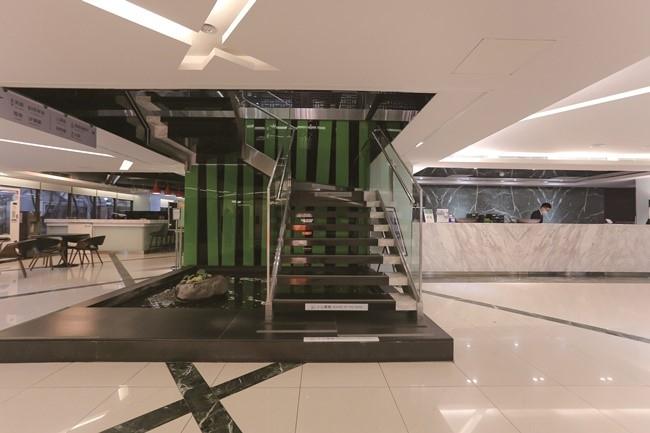 ウィンダム ホテルズ グループと力麗観光が提携。台湾初進出の地は花蓮に。
