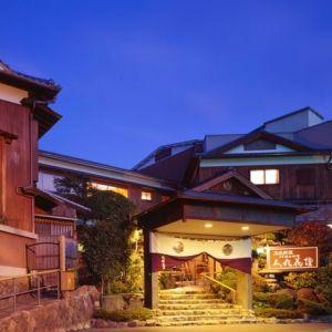 メディアでも取材された「タコ料理」が名物!徳川流の食事ができる旅館とは