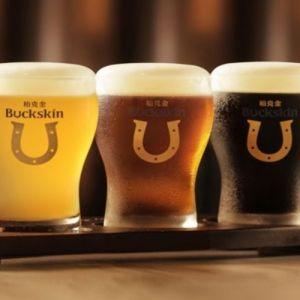 【台湾情報】世界が認めた台湾発のドイツビール。その味を存分に楽しめるレストランが登場その0