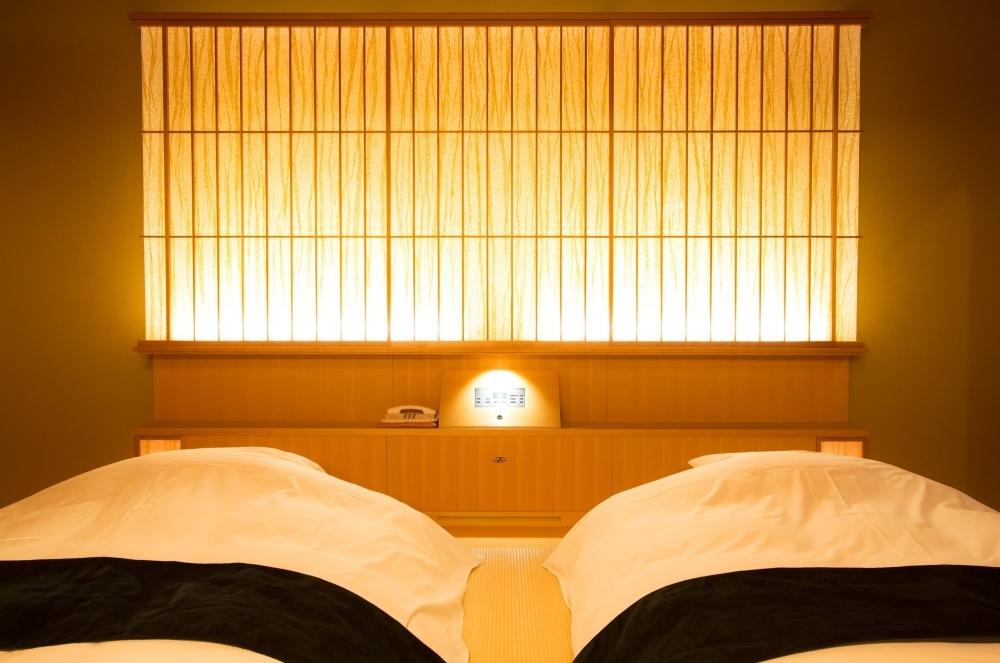 163年前の古民家がラグジュアリーホテルに!「鎌倉 古今」が2019年1月開業その2
