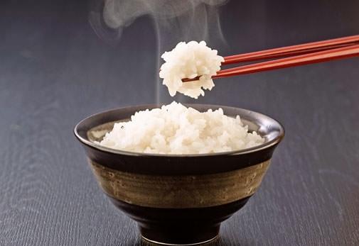 にこまる 白米