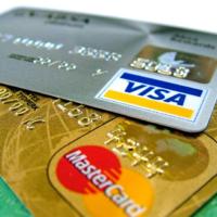 安心?危険?海外で「クレジットカード」を使うメリット&デメリット