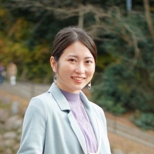 いまこそ箱根! 志田未来さんが楽しむアートな旅【月刊旅色4月号】