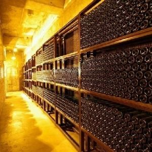 ワインの奥深さを知る旅へ。山梨県にあるおすすめ「ワイナリー」