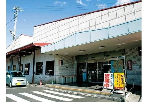 愛知県「知多半島」の観光モデルコース③えびせんべいの里 美浜本店