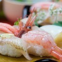 """幻の魚も!?日本海の恵み""""海鮮グルメ""""を味わいつくす《金沢》旅"""