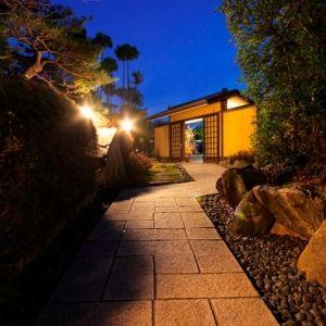 2000坪の敷地に10部屋しかない宿。石川の美食を堪能できる大人のための隠れ家とは