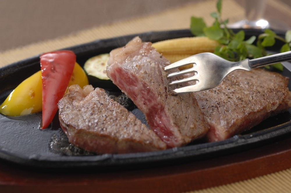 【淡路島 特産品①】あの有名銘柄牛のルーツとなった肉