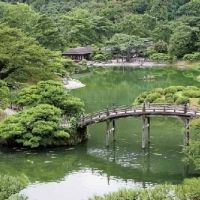 これだけおさえておこう!香川県でおすすめの4つの観光スポット