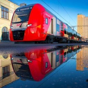 夜行列車の旅をしよう。ロシアを走る「シベリア鉄道」の魅力