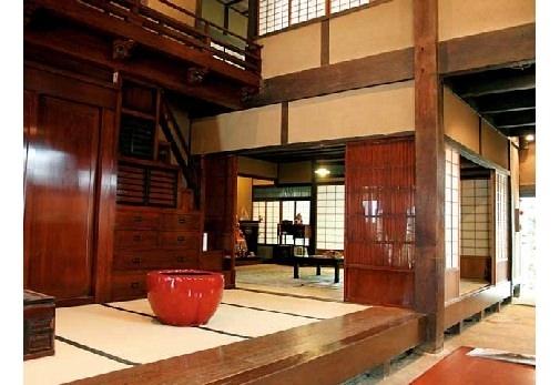 博多の楽しい文化に触れる「博多町家」ふるさと館