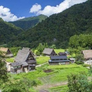 北陸新幹線を途中下車の旅!富山県のおすすめ観光スポット4選