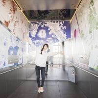 ≪体験レポ≫アラサー編集部員もときめく?東京スカイツリー×りぼんコラボイベントに行ってきた!