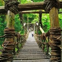 【徳島】暑さを吹き飛ばす川辺のレジャースポット3選