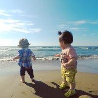 【応募は8月31日まで!】フォトコンテスト作品紹介〜旅先の「海」編〜