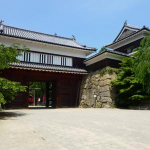 真田幸村ゆかりの地めぐりの拠点に。「ホテルオリンピア長野」の魅力