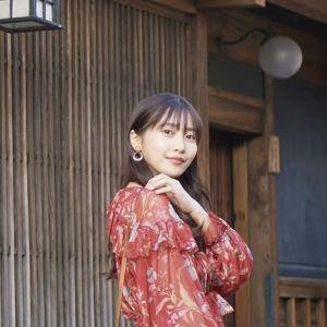 佐野ひなこさんが醤油発祥のまち・和歌山県湯浅町へ。レトロな町並みとグルメを満喫する旅【動画付き】その0