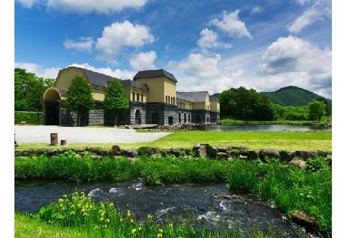 会津のダリ美術館「諸橋近代美術館」▶︎心のゆとりがダリへの理解に繋がる