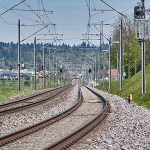 今、列車の旅がアツい!快適に楽しく旅したいときのおすすめ列車