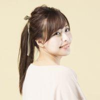 【旅色プラス限定】人気スタイリスト、YU-Uさんが旅先ヘアアレンジを動画で解説!<連載3>