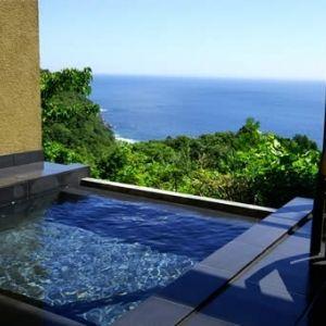 どこも泊まってみたい宿ばかり。「伊東温泉」にあるおすすめの旅館4選