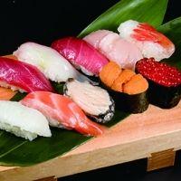釧路「三ッ星レストランシステム」で食の楽しさを満喫する