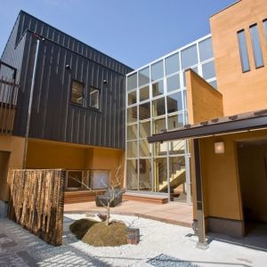 大人ステイにぴったりの宿は栃木にありました。「Onsen Ryokan 山喜」の魅力