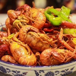 高級中華も怖くない♪知っておきたい中華料理のマナー10選