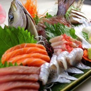 静岡県へおいしいものを食べる旅。日帰りで立ち寄りたいお店はココ!