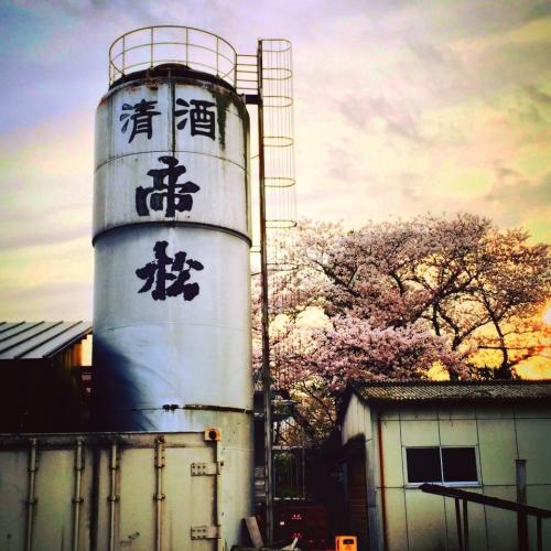 見学もできる!埼玉県の「松岡醸造」とは?