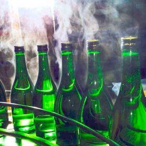 埼玉県の酒造見学スポット!「帝松」で有名な「松岡醸造」で日本酒の魅力に迫る!