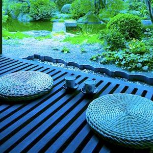 肌にやさしい湯・天童温泉でリラックス。山形の宿「松伯亭あづま荘」
