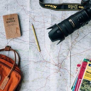 【編集部おすすめ記事ピックアップ】旅の事前準備で知っておきたいプチアイディア