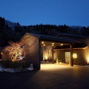 夏旅は栃木那須塩原「離れの宿 楓音 kanon」で活力をチャージ。その0