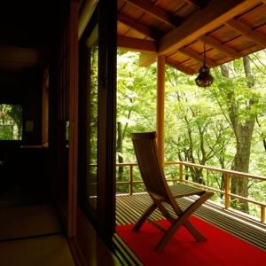 次の滞在先は客室重視で選びたい。長野のおすすめ宿4選その0