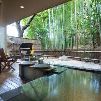 熱海を愉しみ尽くす旅を。おすすめしたい観光スポット・グルメ・宿はココ!