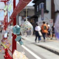 夏休みは地元イベント盛りだくさんの北海道へ行こう。