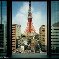 2020五輪を前に。「東京」がテーマのアートイベントへ行こう
