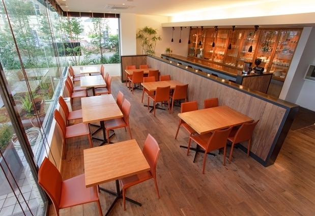徳島県「ビジネスホテルマツカ」の魅力④選べる朝食