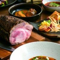 ハンガリー国宝が日本で食べられる!? 十勝ロイヤルマンガリッツァ豚に注目
