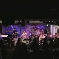 12/5(火)開催!六本木で熱気あふれるジャズとお酒を楽しむ「缶つまJAZZナイト5」へ