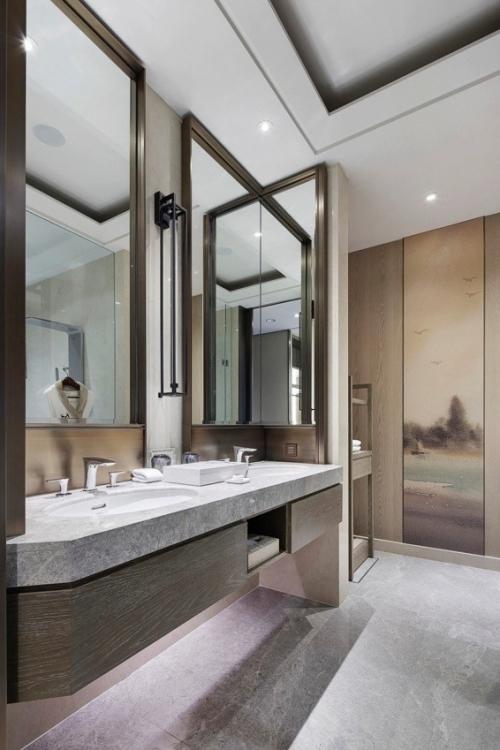【台湾情報】旅の目的は、ホテル滞在。台湾一と称されるビュッフェで満足度の高い台北ステイをその2