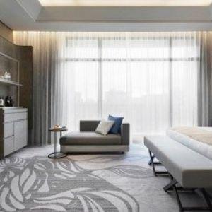【台湾情報】旅の目的は、ホテル滞在。台湾一と称されるビュッフェで満足度の高い台北ステイを