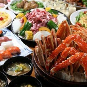 小樽といえばはずせない!おすすめ寿司ランチが食べられるお店3選