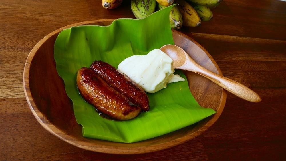 """宮古諸島ならではの食文化を体験する、""""おいしい旅""""へ出かけようその3"""